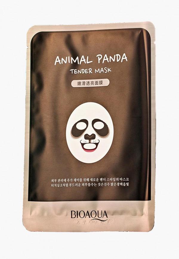 Маска для лица Bioaqua Bioaqua BI025LWDJGI2 маска для лица яйцо мед