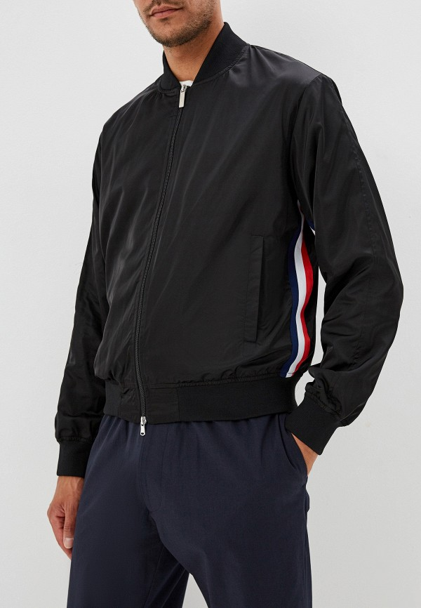 0f2f4aa3b4f Где купить мужскую верхнюю одежду  Интернет магазин Shopian в помощь!