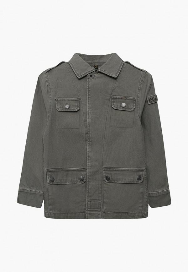 Куртка B-Karo B-Karo BK001EBZQH46 кардиган b karo b karo bk001egzqh36