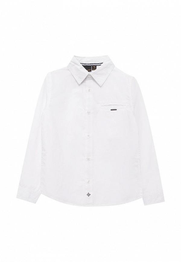 Рубашка B-Karo B-Karo BK001EBZQH50 кардиган b karo b karo bk001egzqh36