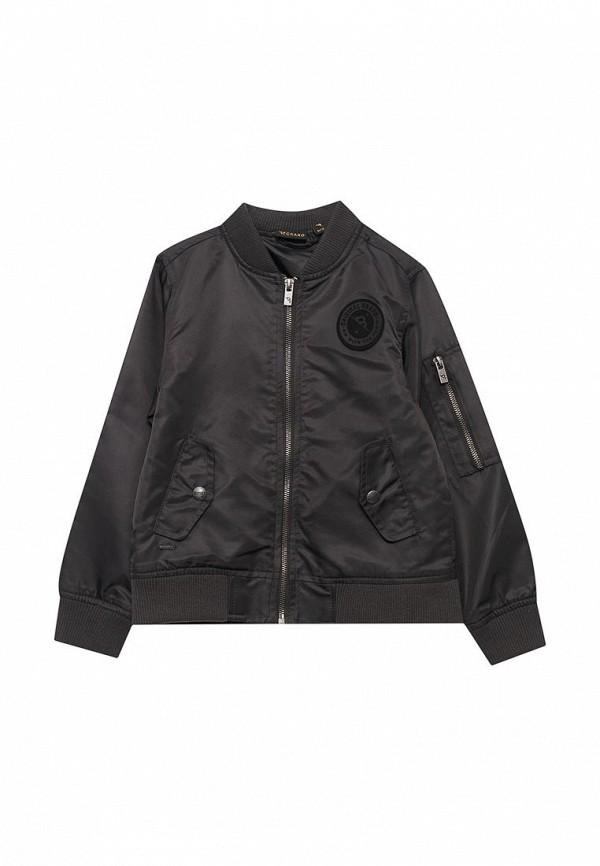 Куртка B-Karo B-Karo BK001EBZQH52 b karo 3j22006
