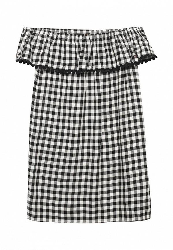 Платье B-Karo B-Karo BK001EGZQH34 кардиган b karo b karo bk001egzqh36