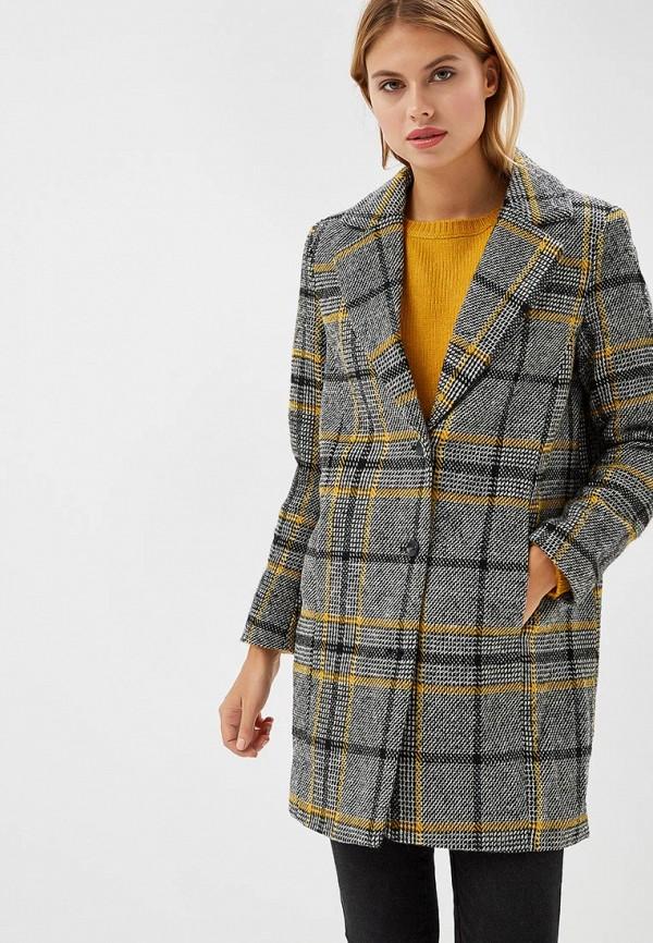 Пальто BlendShe BlendShe BL021EWBYZA8