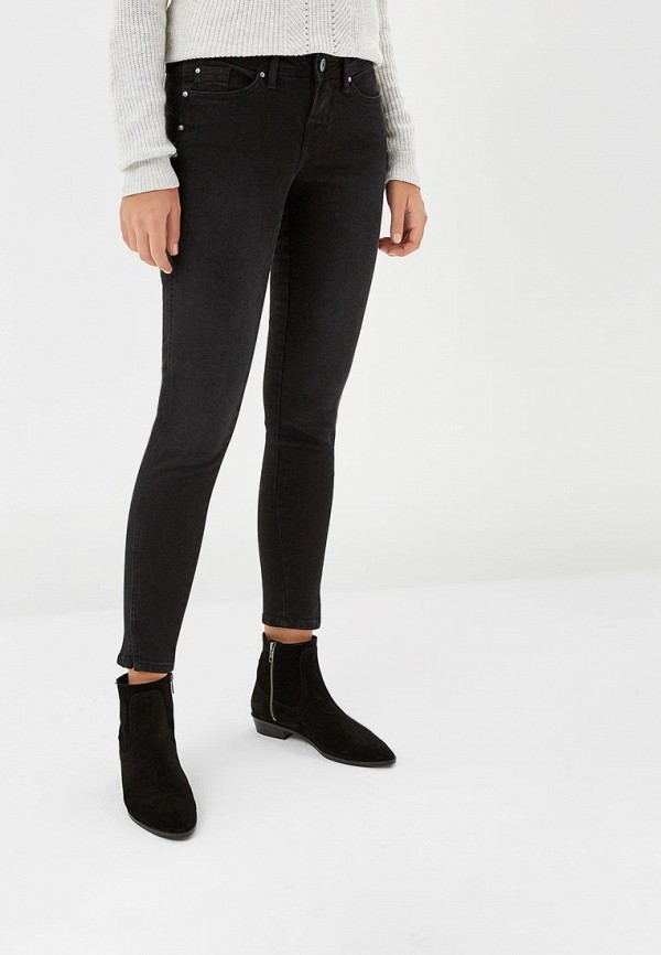 Узкие джинсы BlendShe