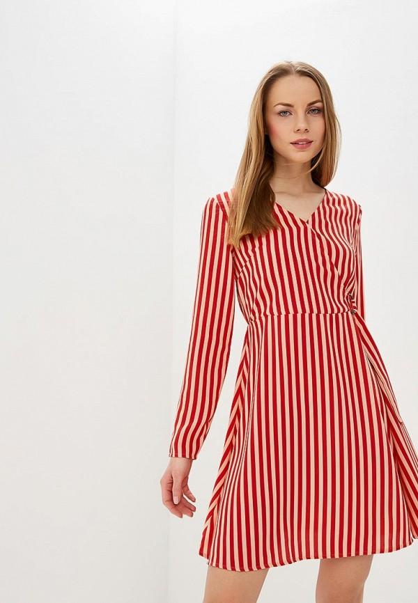 Платье BlendShe BlendShe BL021EWEELV3 туника blendshe blendshe bl021ewdbit6
