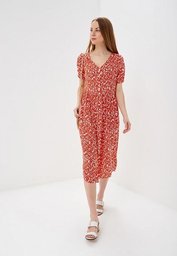 все цены на Платье BlendShe BlendShe BL021EWEELY2 онлайн