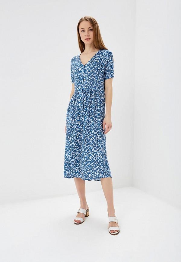 цена Платье BlendShe BlendShe BL021EWEELY3 онлайн в 2017 году