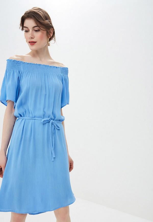 Платье BlendShe BlendShe BL021EWEEMK5
