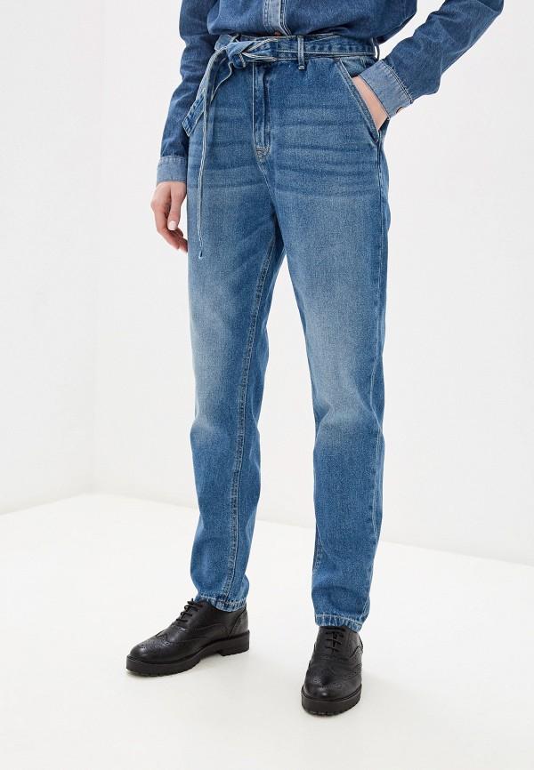 женские джинсы blendshe, синие