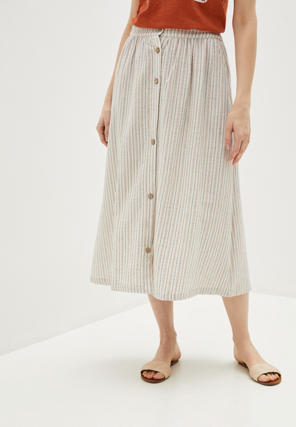 женская юбка blendshe