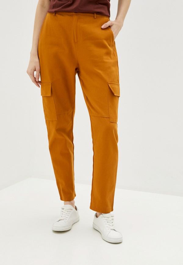 женские брюки blendshe