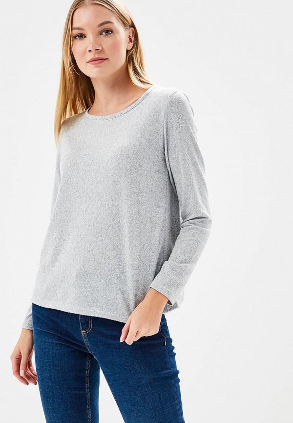 Джемпер BlendShe BlendShe BL021EWZQQ18 блуза blendshe blendshe bl021ewzqs29