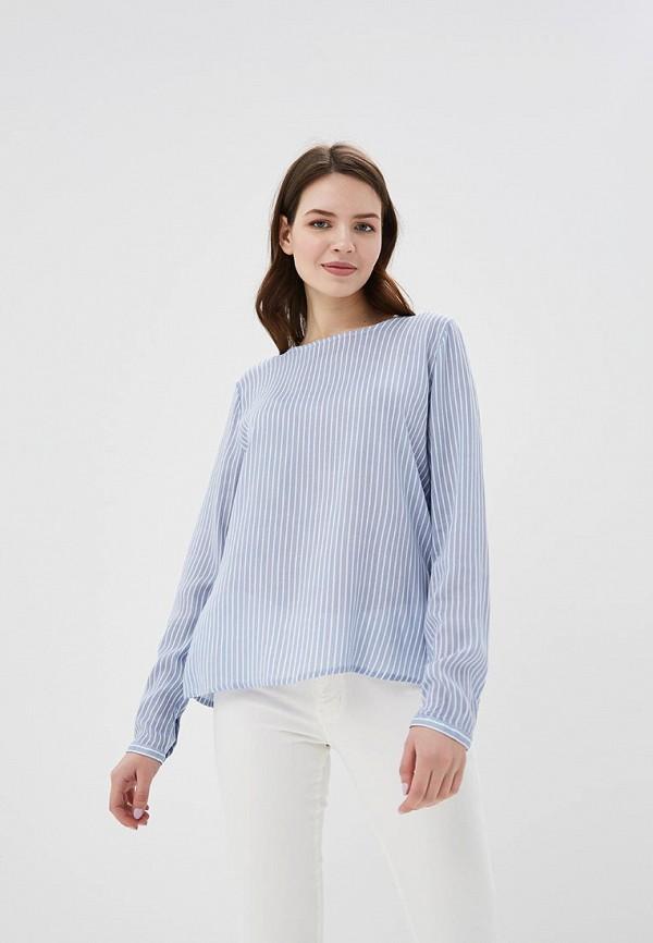 Блуза BlendShe BlendShe BL021EWZQQ24 блуза blendshe blendshe bl021ewzqs29
