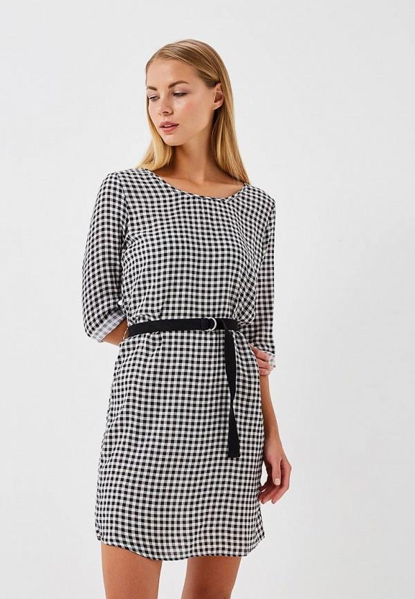 цена на Платье BlendShe BlendShe BL021EWZQS26