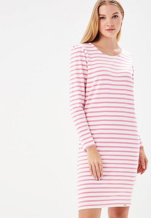 Платье BlendShe BlendShe BL021EWZQS31 все цены