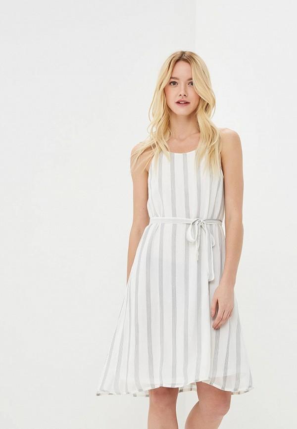 цена на Платье BlendShe BlendShe BL021EWZQS51