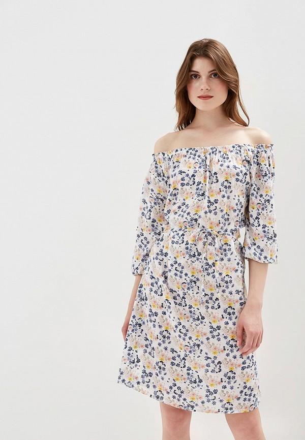 Платье BlendShe BlendShe BL021EWZQS57 все цены