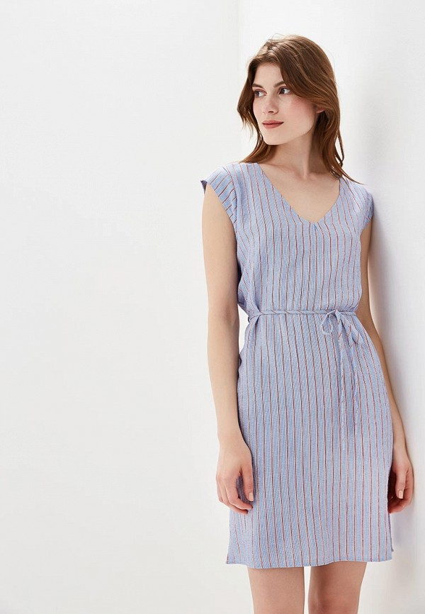 Платье BlendShe BlendShe BL021EWZQS58 все цены