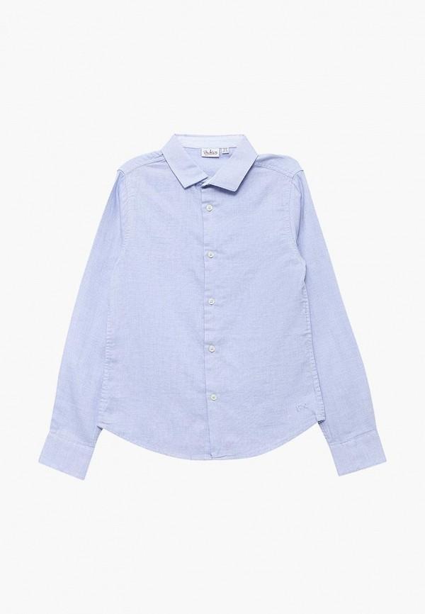 Рубашка Blukids Blukids BL025EBAYOI2