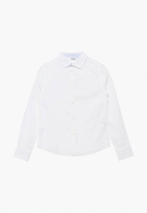 Рубашка Blukids Blukids BL025EBAYOI3