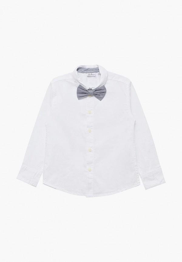 Рубашка Blukids Blukids BL025EBAYOI4