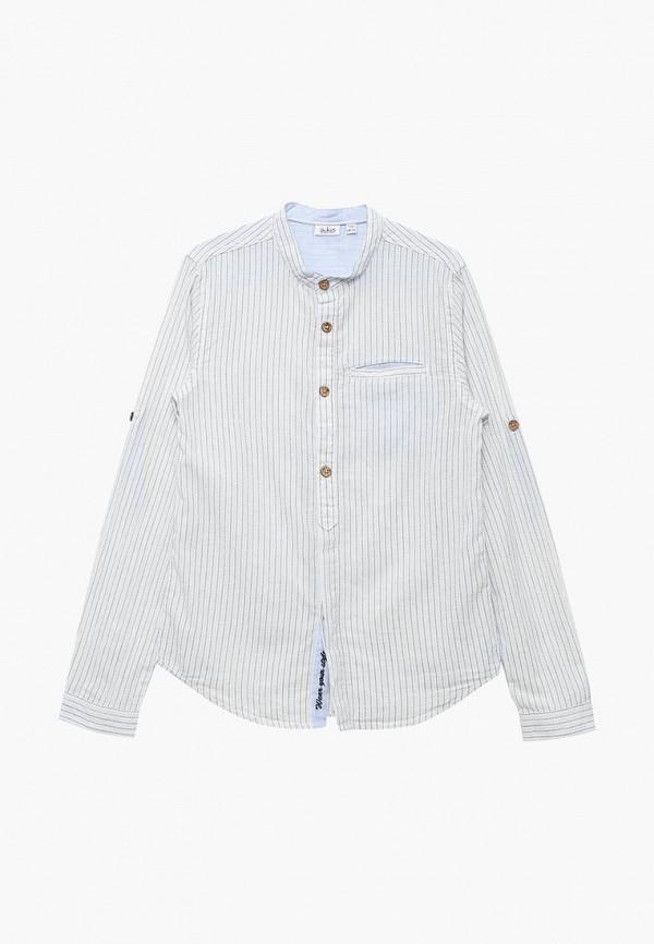 Рубашка Blukids Blukids BL025EBAYOI5