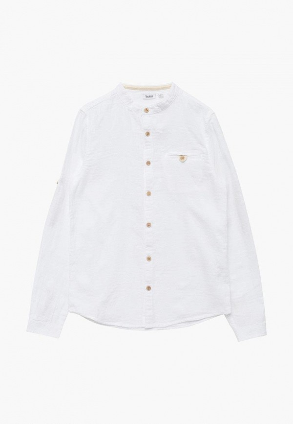 Рубашка Blukids Blukids BL025EBAYOI7