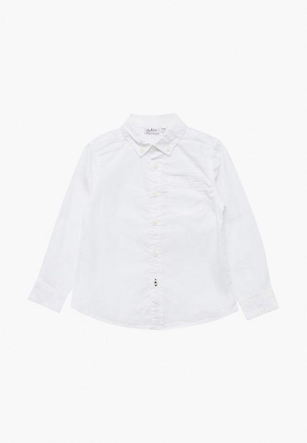 Рубашка Blukids Blukids BL025EBAYOI8