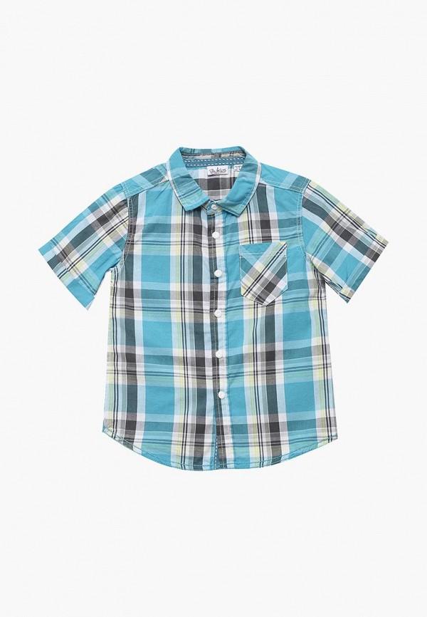 Рубашка Blukids Blukids BL025EBAYOJ2