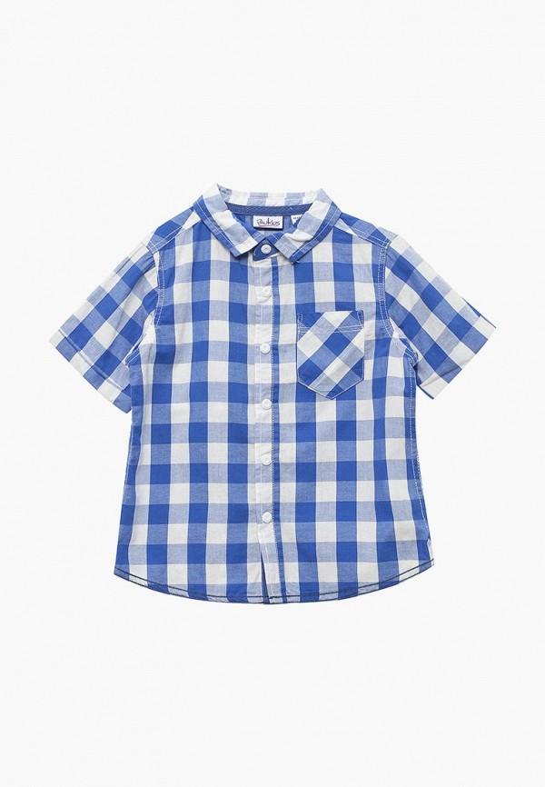 Рубашка Blukids Blukids BL025EBAYOJ3