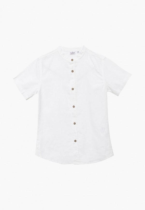 Рубашка Blukids Blukids BL025EBAYOJ5