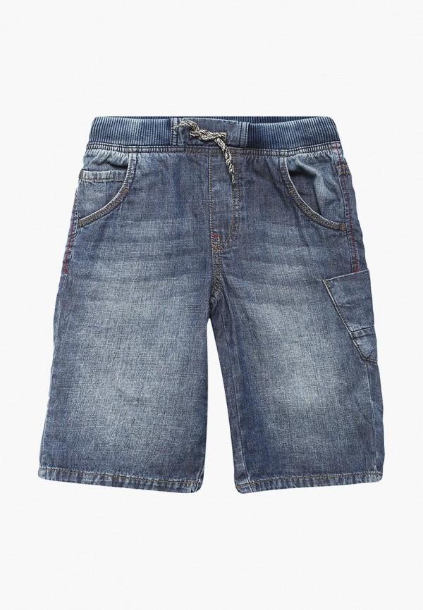 Шорты джинсовые Blukids Blukids BL025EBAYOK7