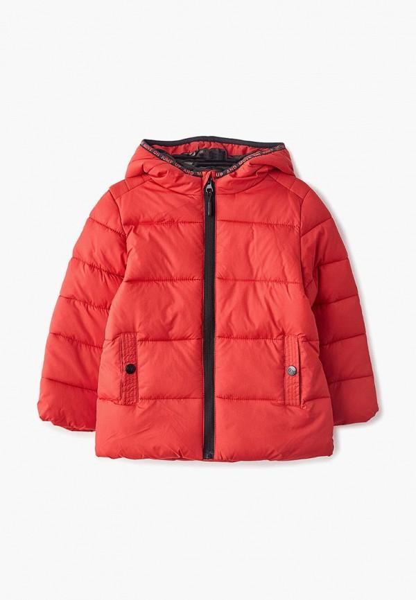 Куртка утепленная Blukids Blukids BL025EBCLBX5 куртка blukids blukids bl025ebayne8