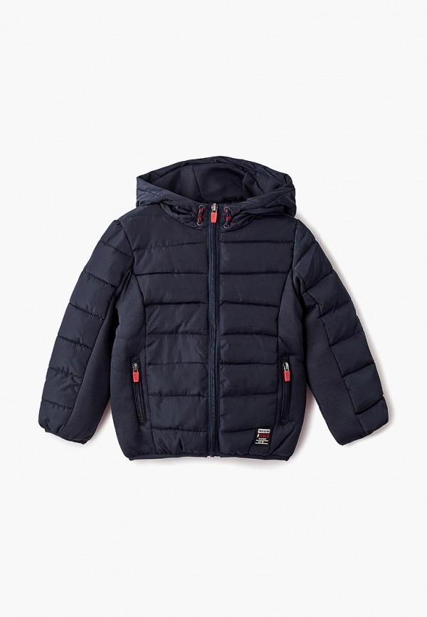 Куртка утепленная Blukids Blukids BL025EBCLBZ0