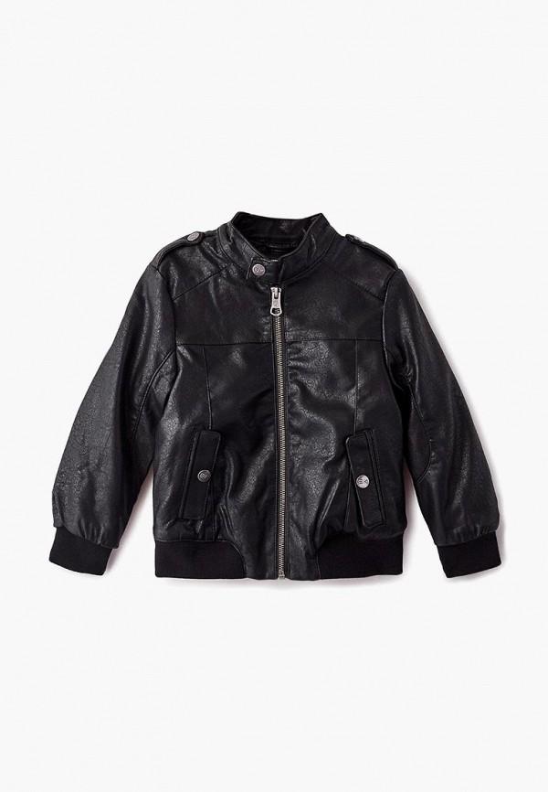 Куртка кожаная Blukids Blukids BL025EBCLBZ4 куртка кожаная blukids blukids bl025egayng9