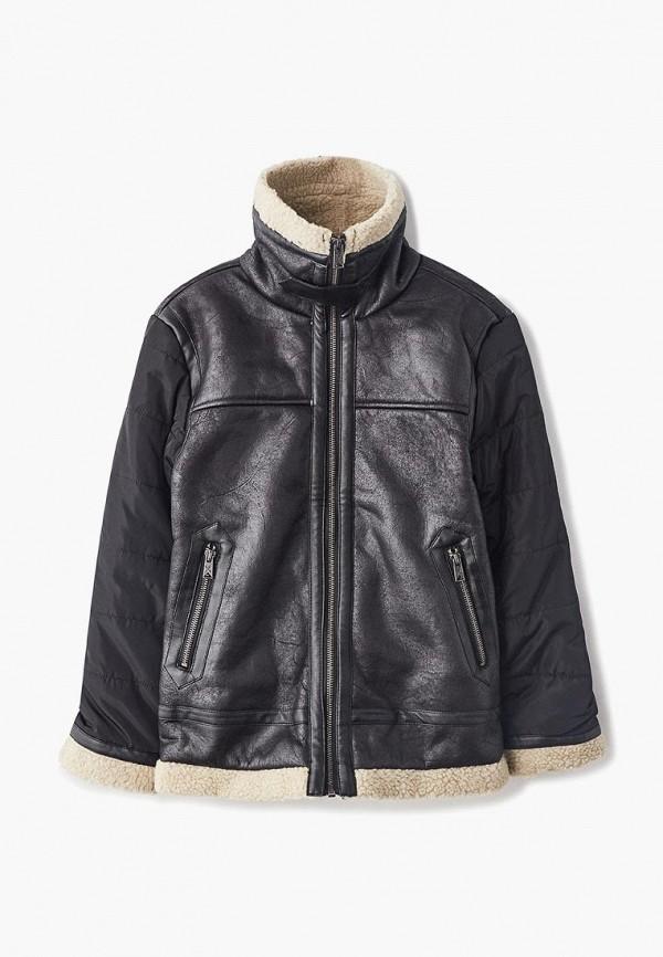 Куртка утепленная Blukids Blukids BL025EBCLBZ6 куртка blukids blukids bl025ebayne8