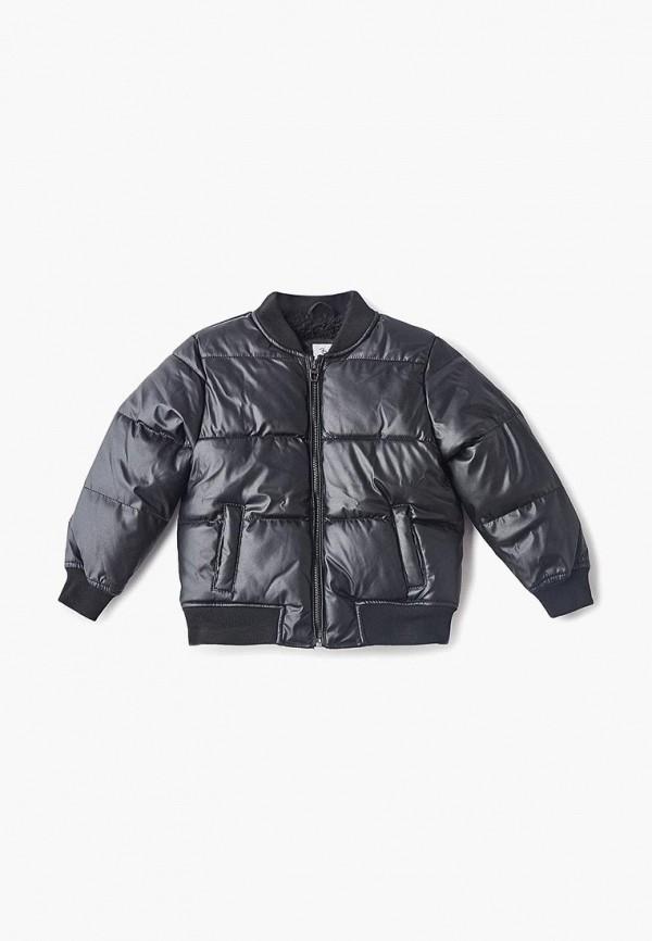 Куртка утепленная Blukids Blukids BL025EBCLCU4 куртка blukids blukids bl025ebayne8