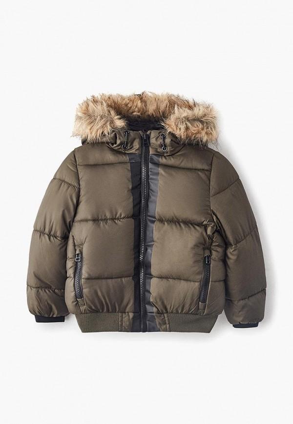 Куртка утепленная Blukids Blukids BL025EBCLCU6 blukids