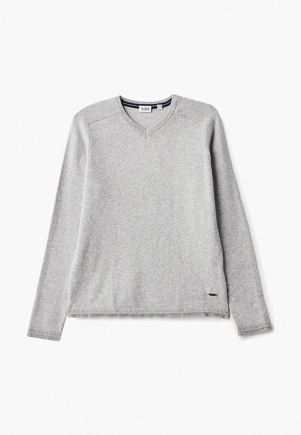 Пуловер для мальчика Blukids 5214487