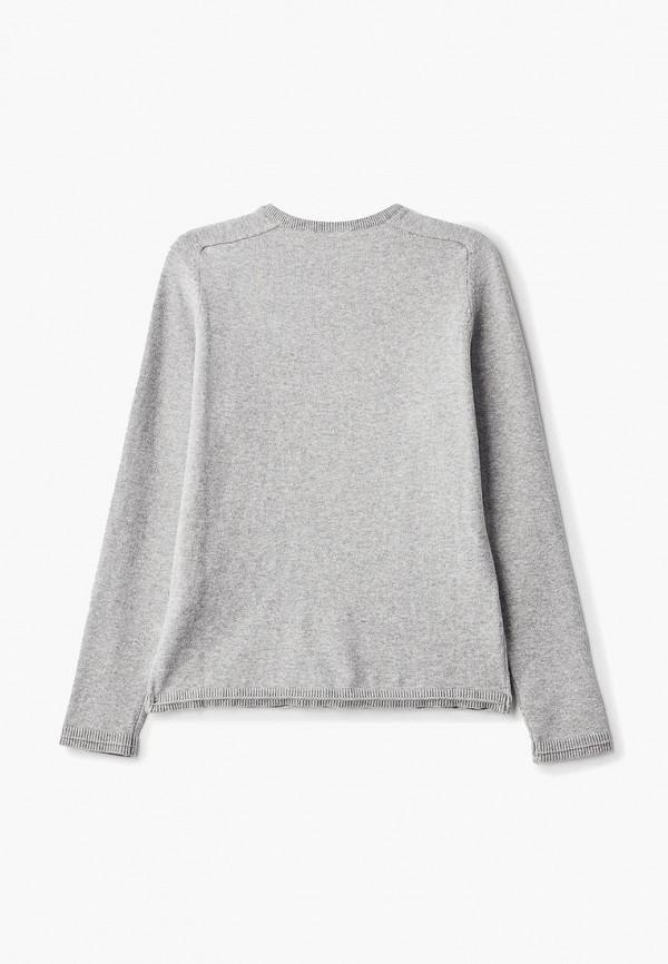 Пуловер для мальчика Blukids 5214487 Фото 2