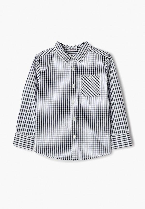 Рубашка Blukids Blukids BL025EBCLDS0