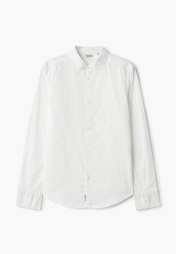 Рубашка Blukids Blukids BL025EBCLDS3