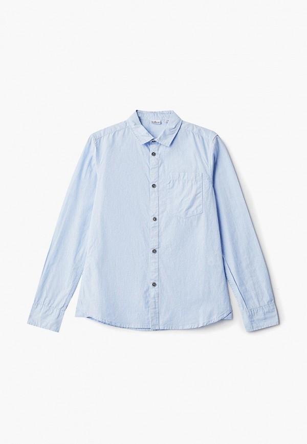 Рубашка Blukids Blukids BL025EBCLDS4