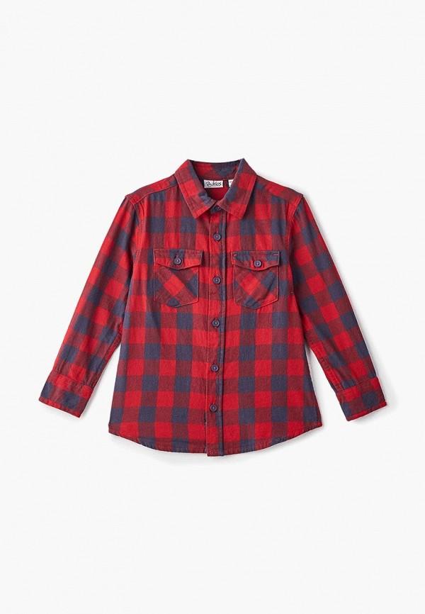 Рубашка Blukids Blukids BL025EBCLDS5