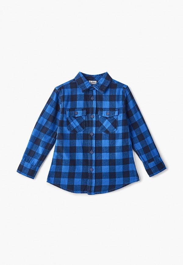 Рубашка Blukids Blukids BL025EBCLDS6