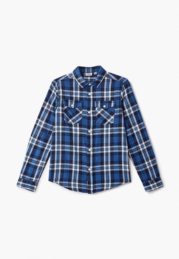 Рубашка Blukids Blukids BL025EBCLDS7