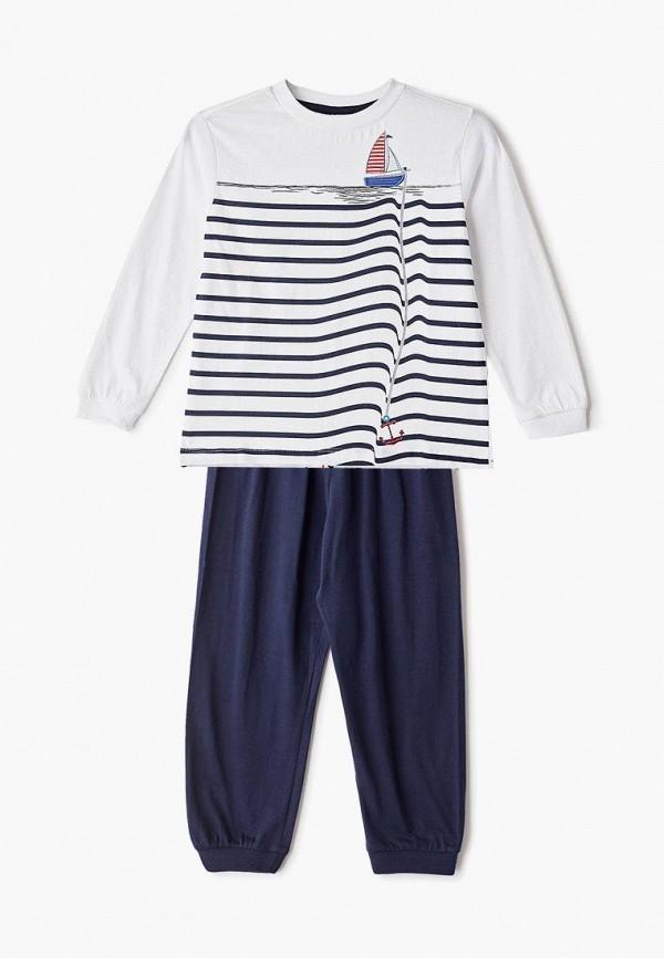 цены на Пижама Blukids Blukids BL025EBENRA9  в интернет-магазинах