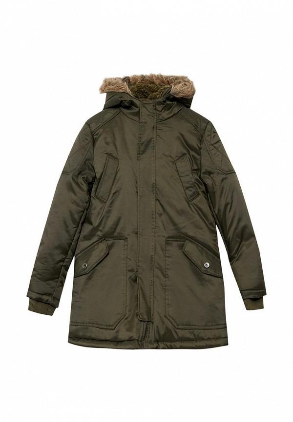 Куртка утепленная Blukids Blukids BL025EBVYF73