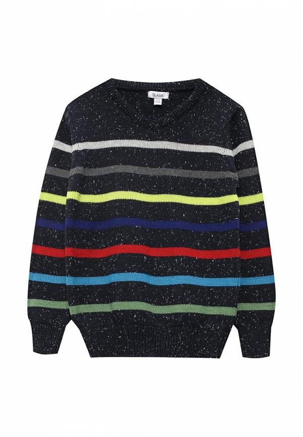 Пуловер Blukids Blukids BL025EBVYJ98