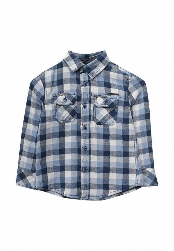 Рубашка Blukids Blukids BL025EBVYM97